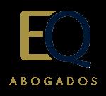EQ Abogados