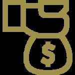 Swap, derivados financieros implícitos