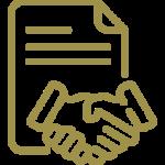 Nulidad cláusulas abusivas cualquier tipo de contratos
