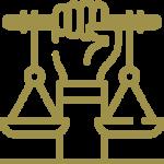 Derecho de consumidores y usuarios