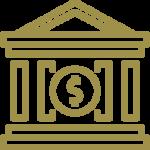Acciones/bonos Banco Popular, Santander, otras emisiones