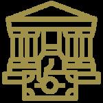 Comisión apertura préstamos hipotecarios
